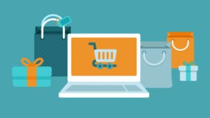 Best E-commerce plugins for WordPress