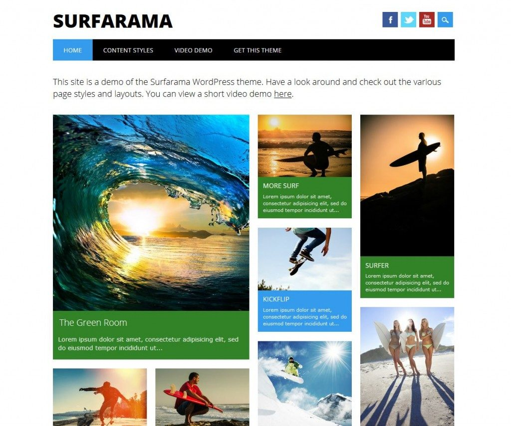 free-magazine-wordpress-theme-surfarama-1024x855