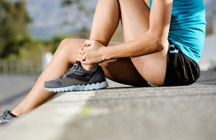 How to avoid injuries during a workout – 3 ultimate ways