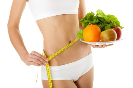 A simple key to fat loss – Lose fat fast