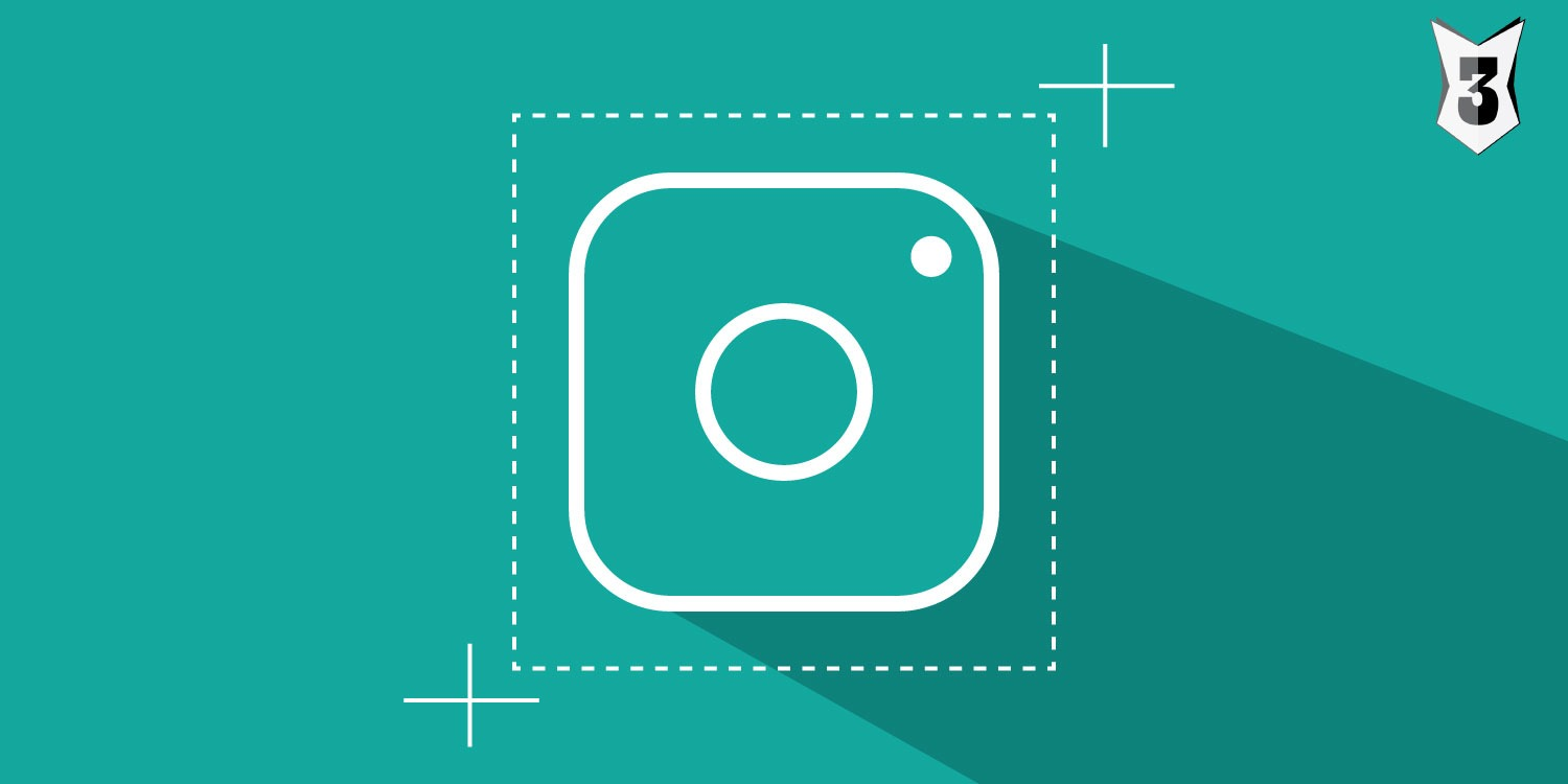 5 Best No Crop Apps For Instagram and WhatsApp 2018