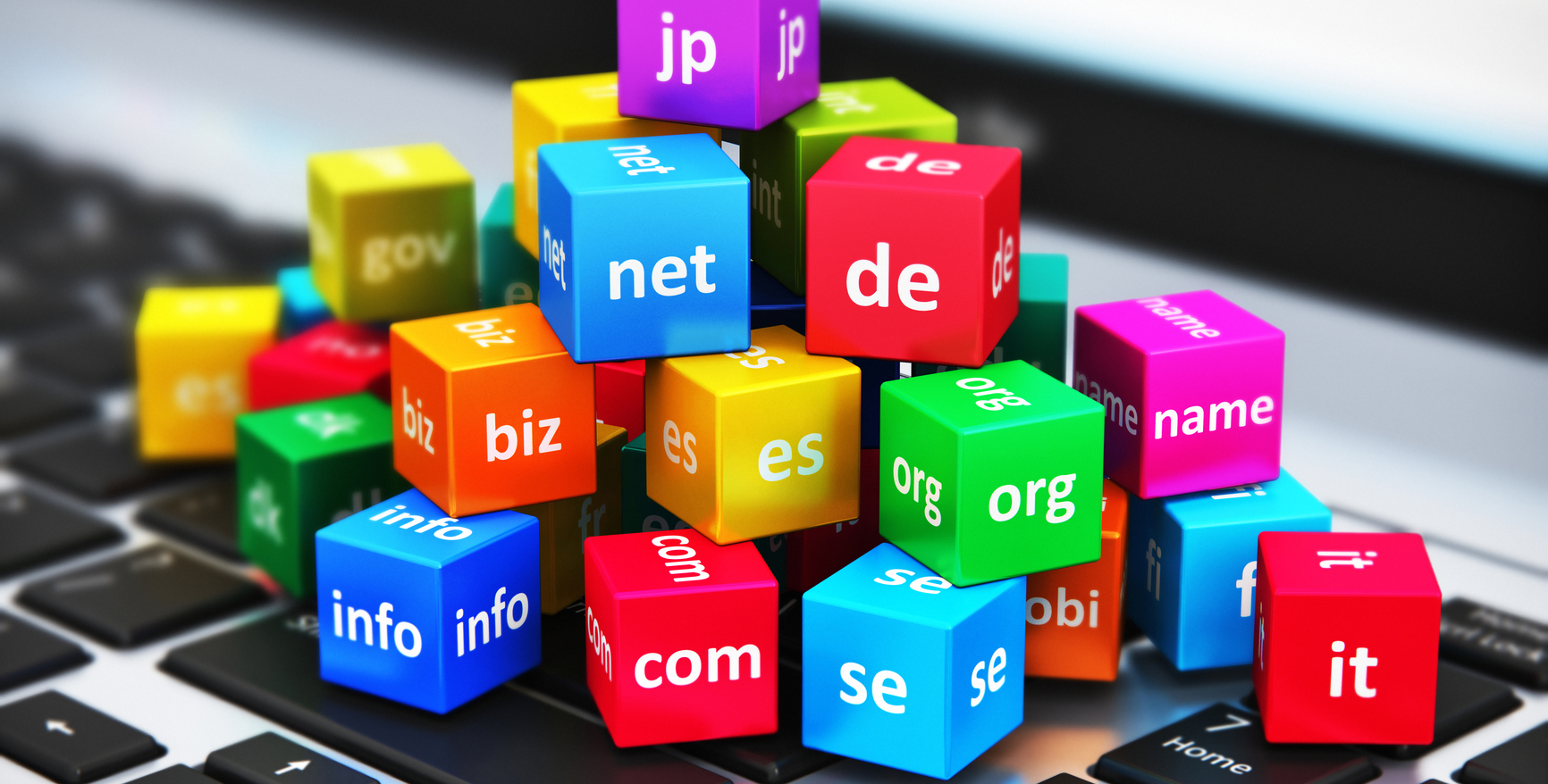 Buy Domain Names Cheap and Sell Them for Profit
