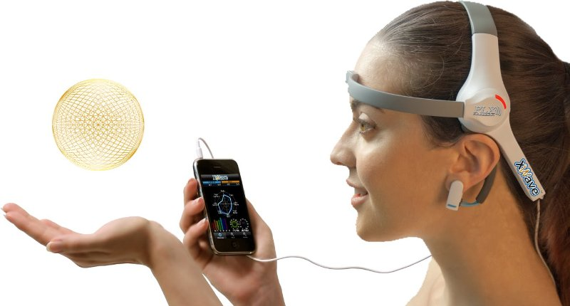 Best Wearable Tech and Fitness Gadgets