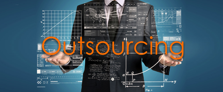 Mistakes to Avoid When Outsourcing Products from China
