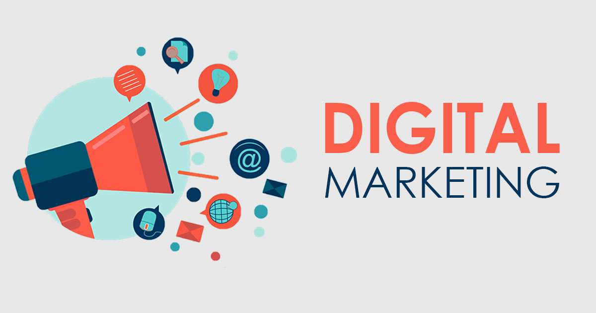 Hire the skilled digital marketing consultant to promote your business