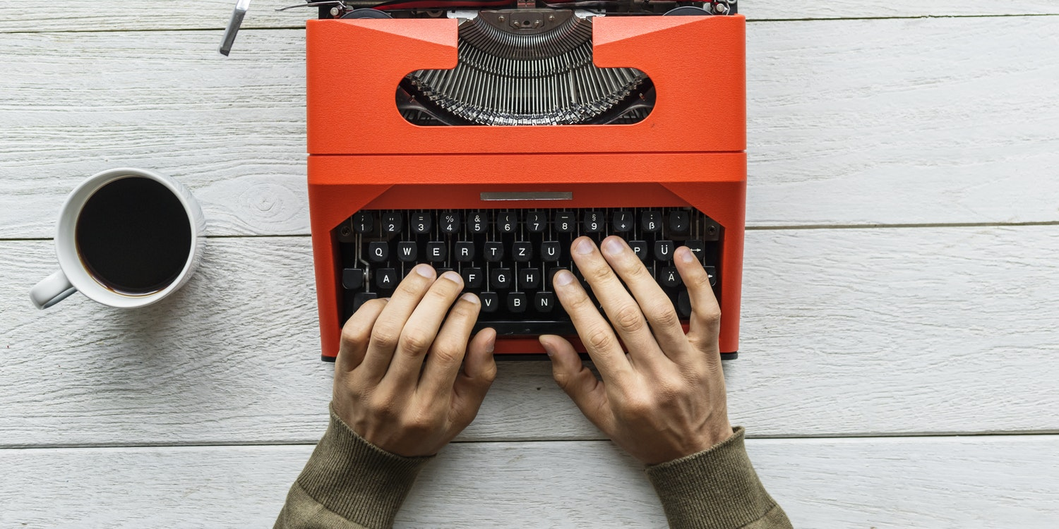 Accommodating Writing Tips For Ranking Improvements