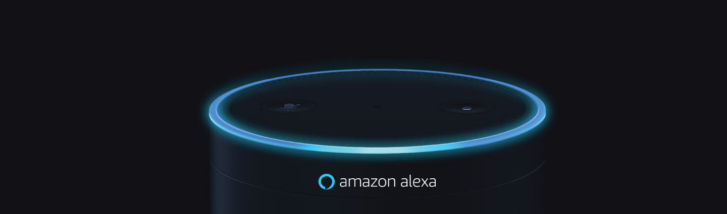 How Alexa can help you achieve your goals