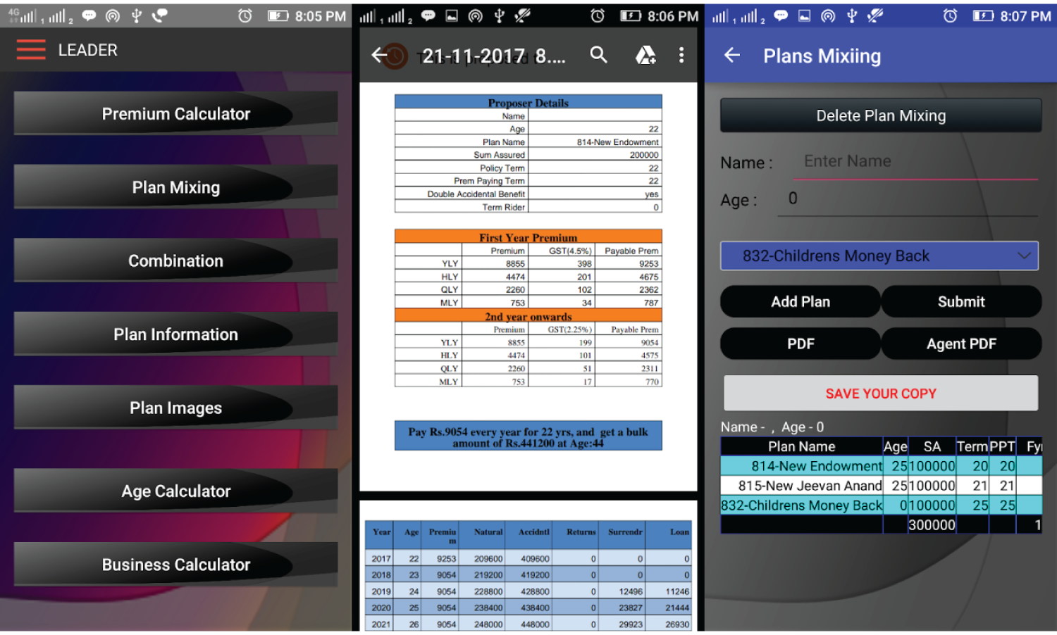 Best CRM apps for Android
