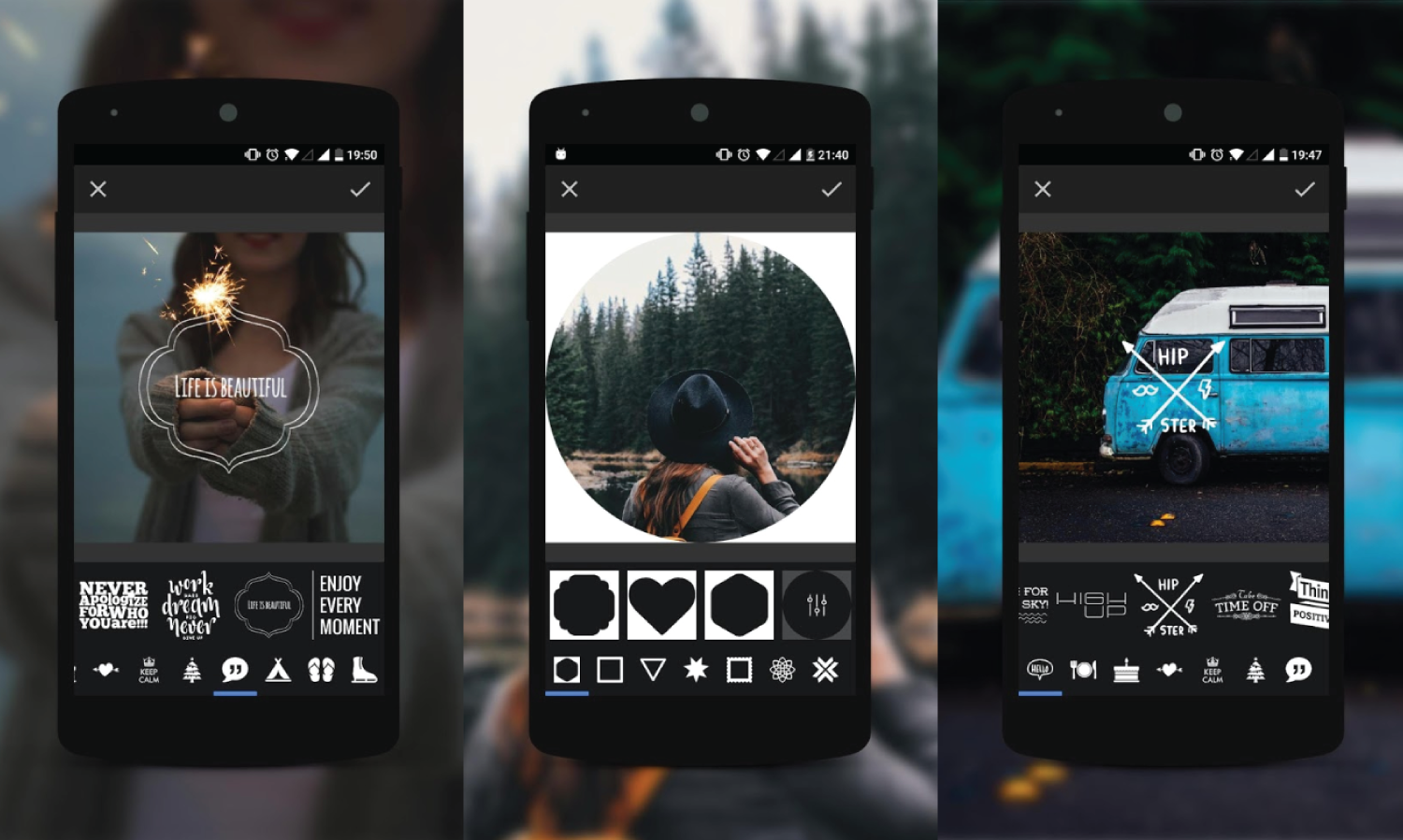 Best Instagram Story Editor Apps For Android