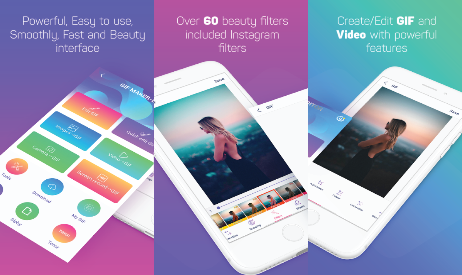 Best GIF Maker Apps for Android