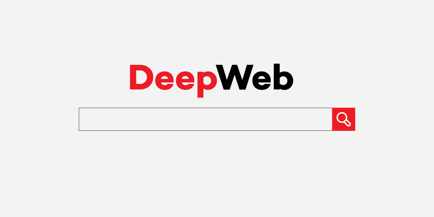 Top 5 Deep Web Search Engines