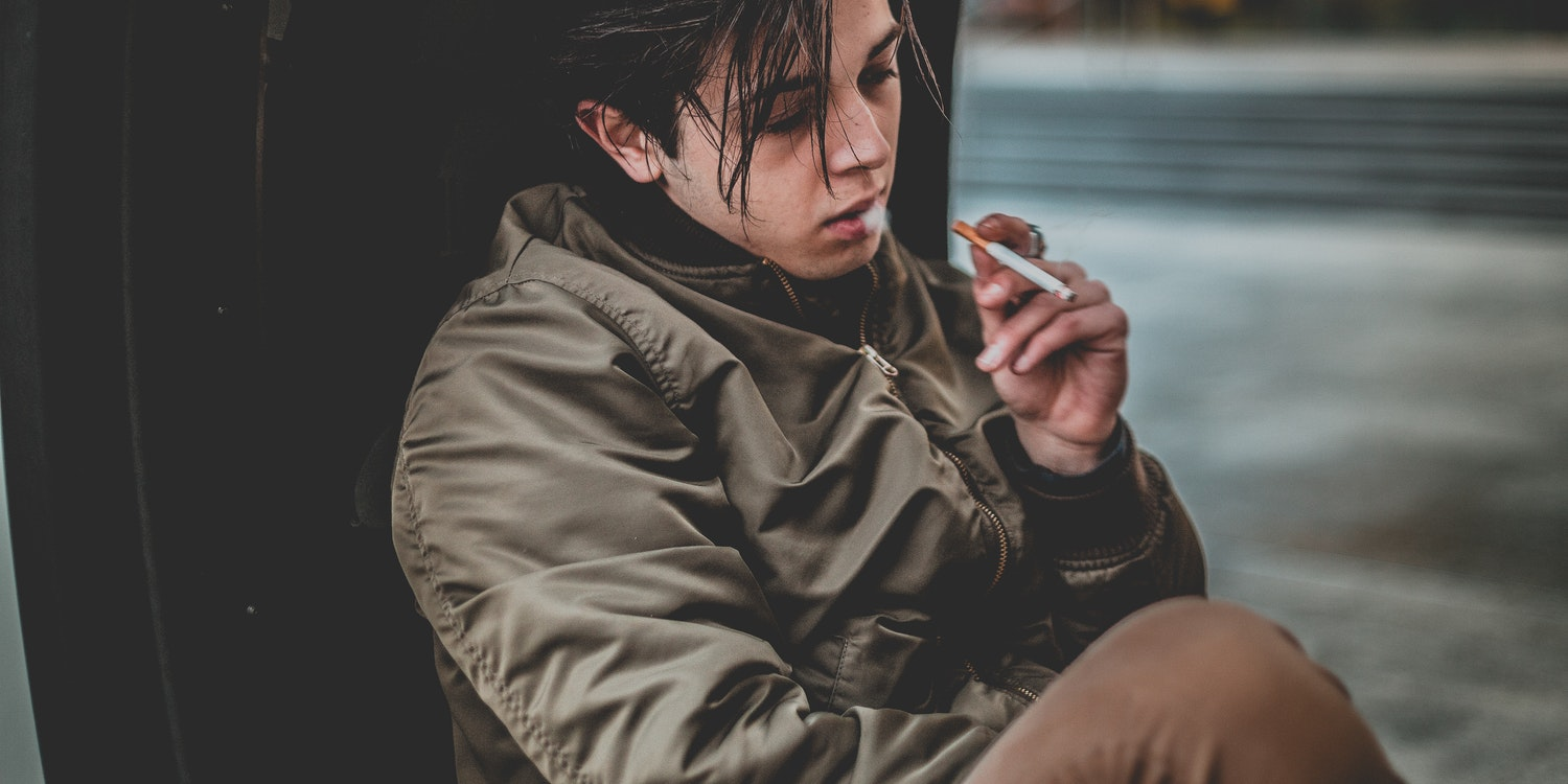 5 Best Quit Smoking Apps For Android Users