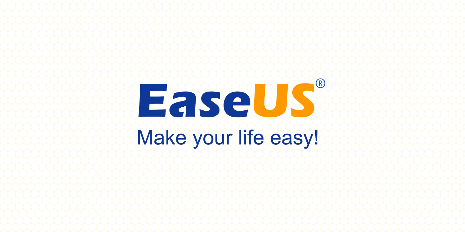 EaseUs Data Recovery Unbiased Review: Best Data Recovery Guaranteed!!!