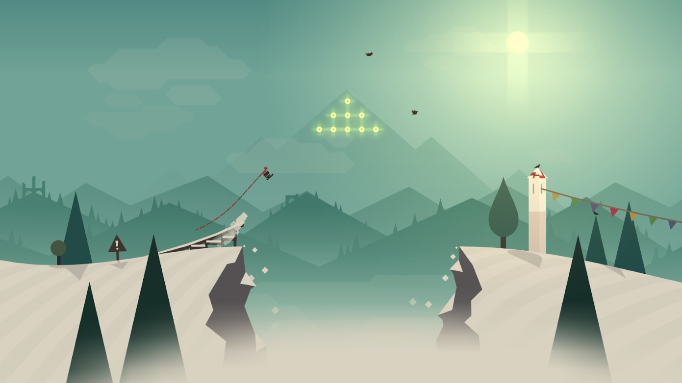 Best Indie games for Android in India
