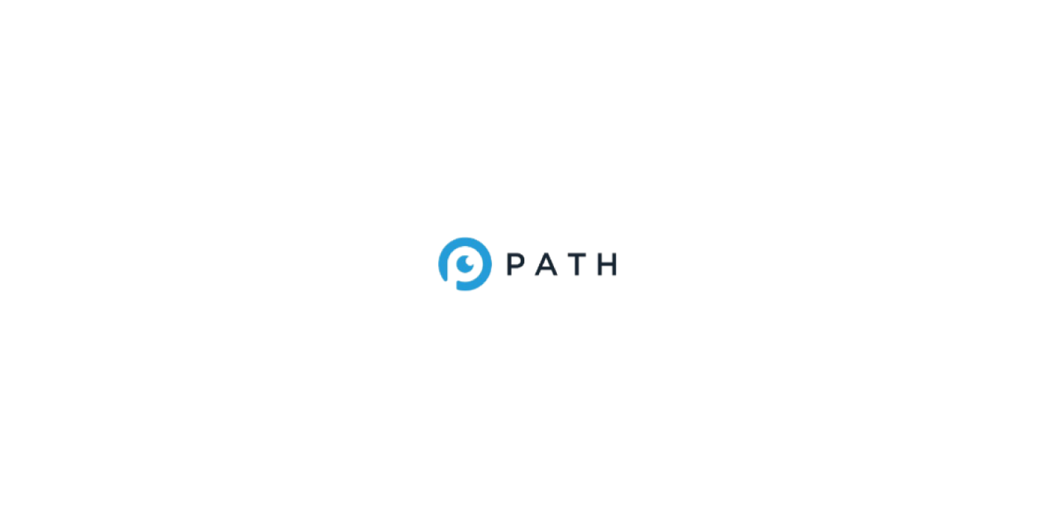 Ten Different Ways A Business Can Grow With Path Mobile Apps