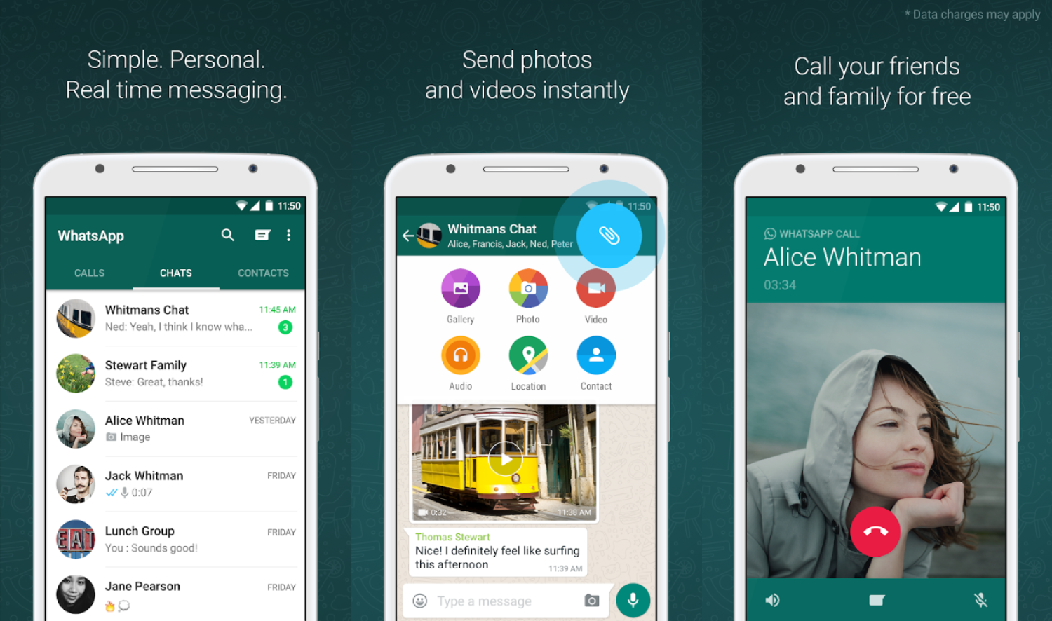 Best Group Video Calling Apps For Android