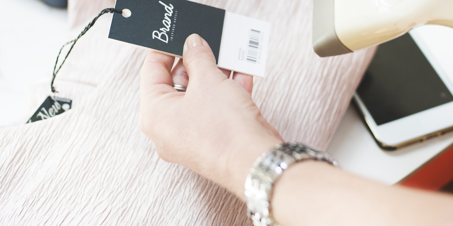 How Can Apps Help Promote Your Brand & Products