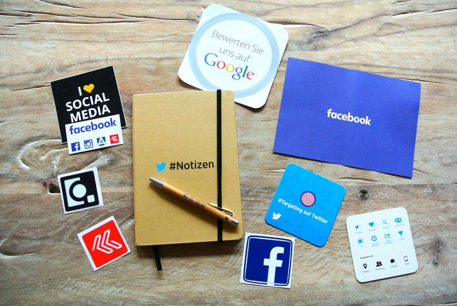The uses of Social Media on Student's Communication and Self Concepts among Students