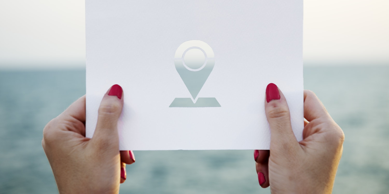 How to Track Phone Number Location