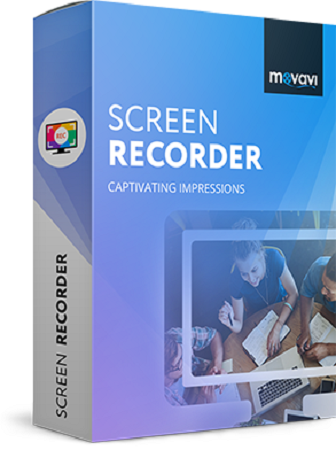 Top Class Screen Recorder for Windows 7