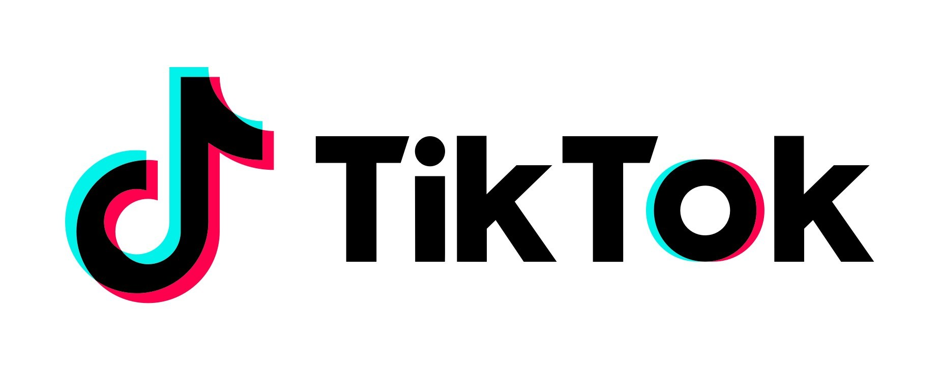 How To Save Other's Tik Tok Videos In Gallery