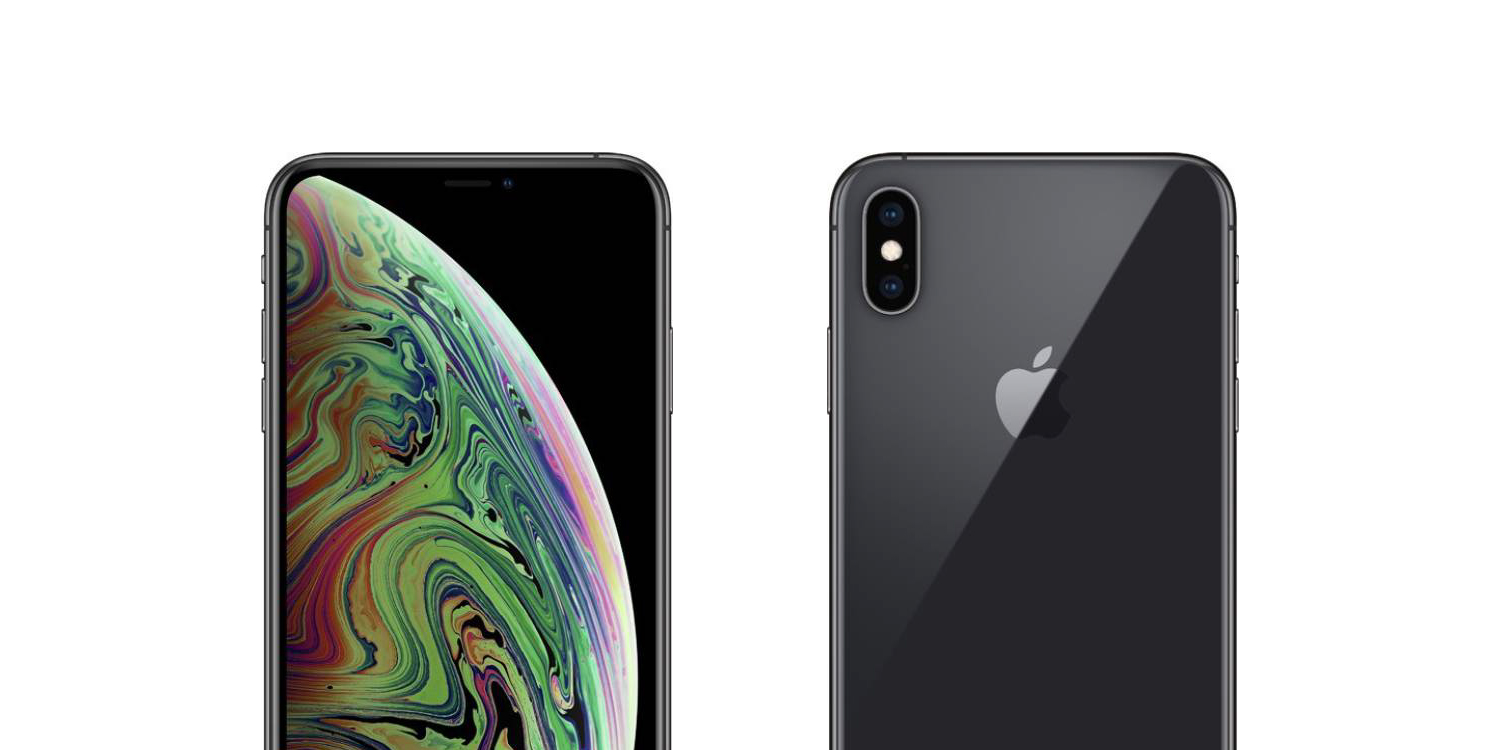 7 Reasons Not To Buy iPhone XS And iPhone XS Max