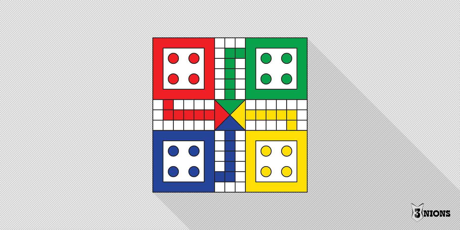 ludo game download for tablet