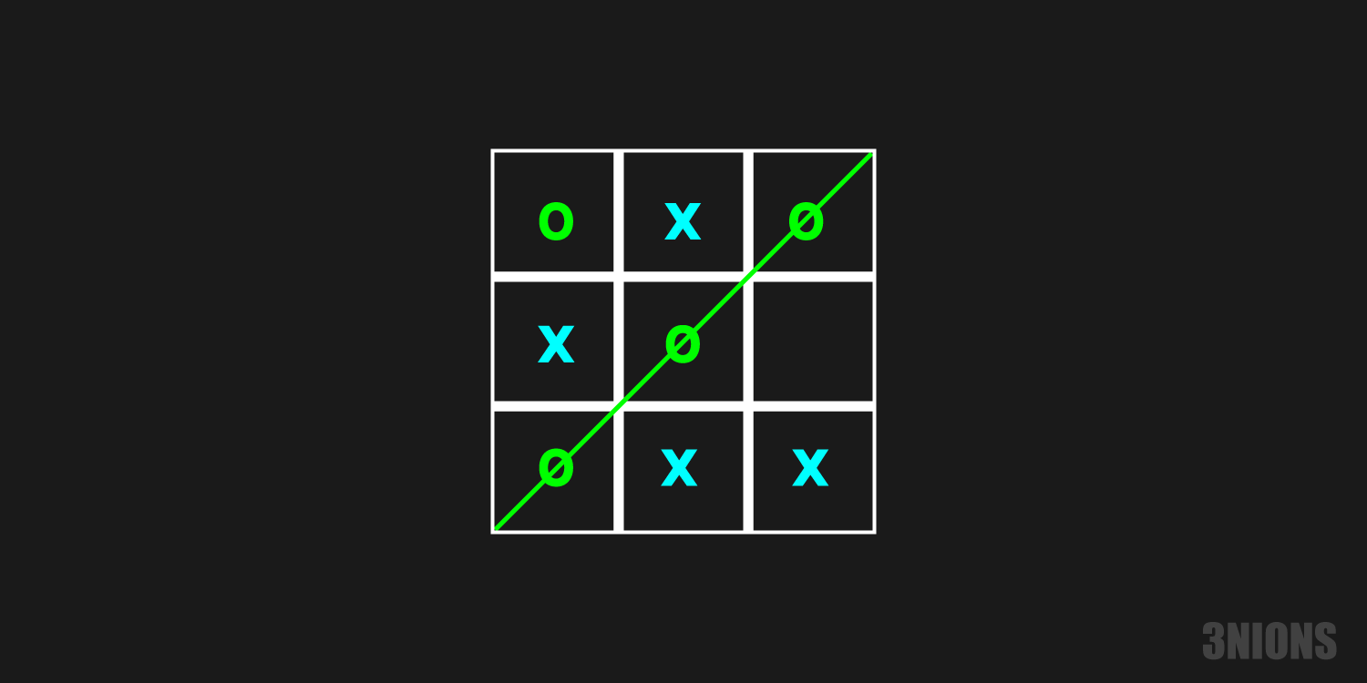 5 Best Tic Tac Toe Games for Android