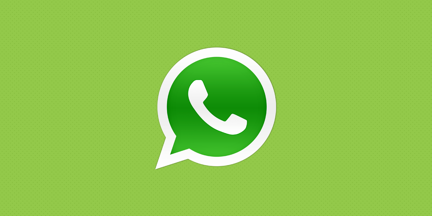 WhatsApp Gallery: How To Recover Deleted WhatsApp Images « Www3nions.com