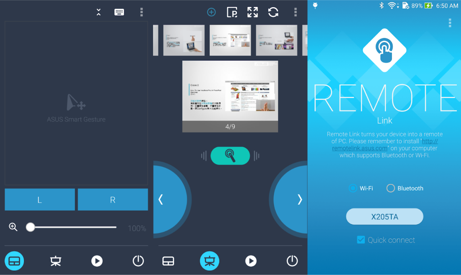 10 Best Android Apps To Remotely Control Your Pc 3nions