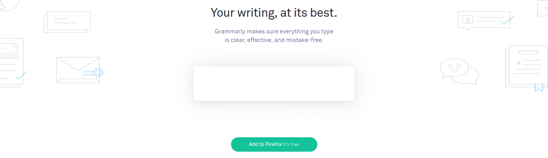 3 Writing Tools for Business and Marketing to Improve Style