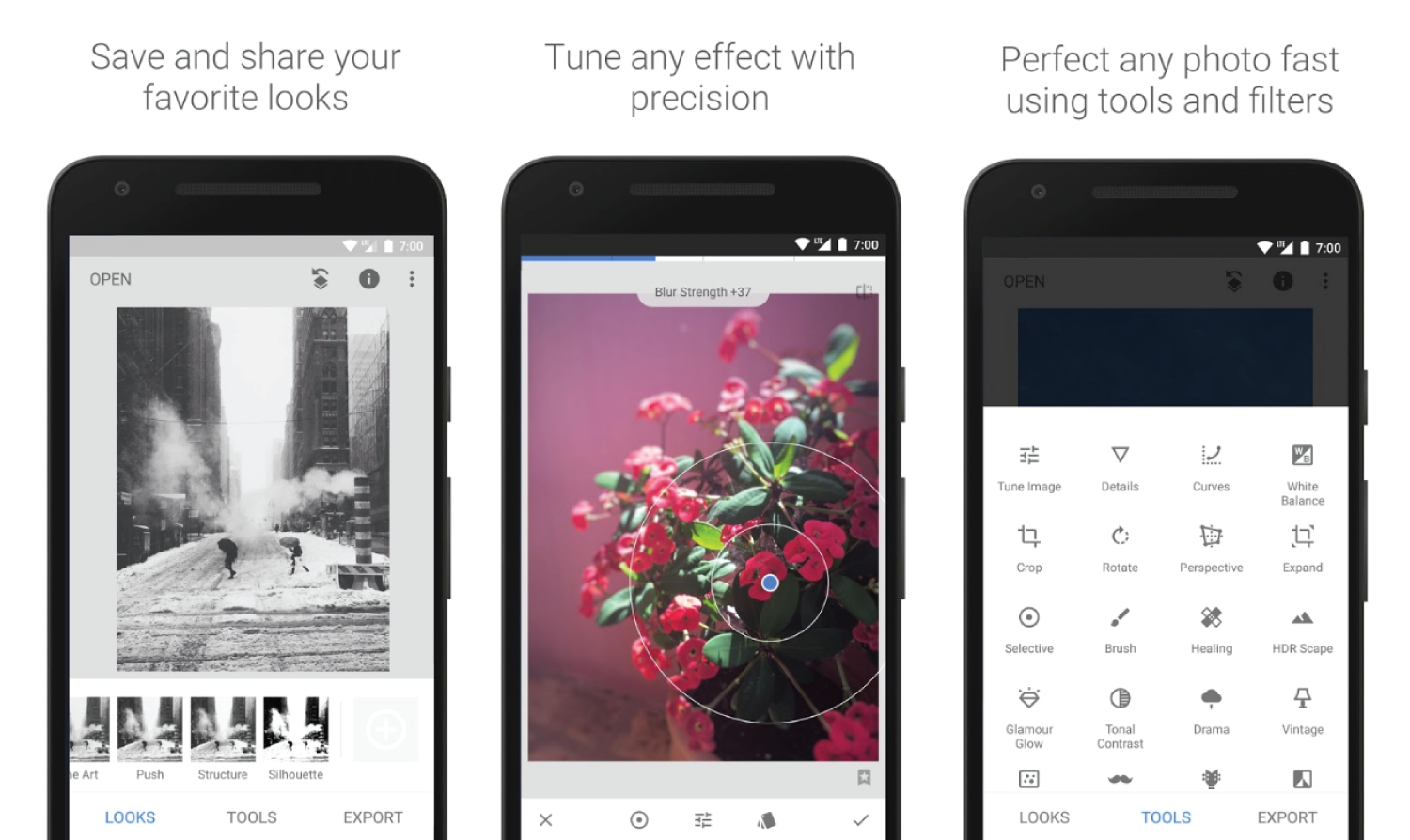 Best Portrait Mode Apps For Android