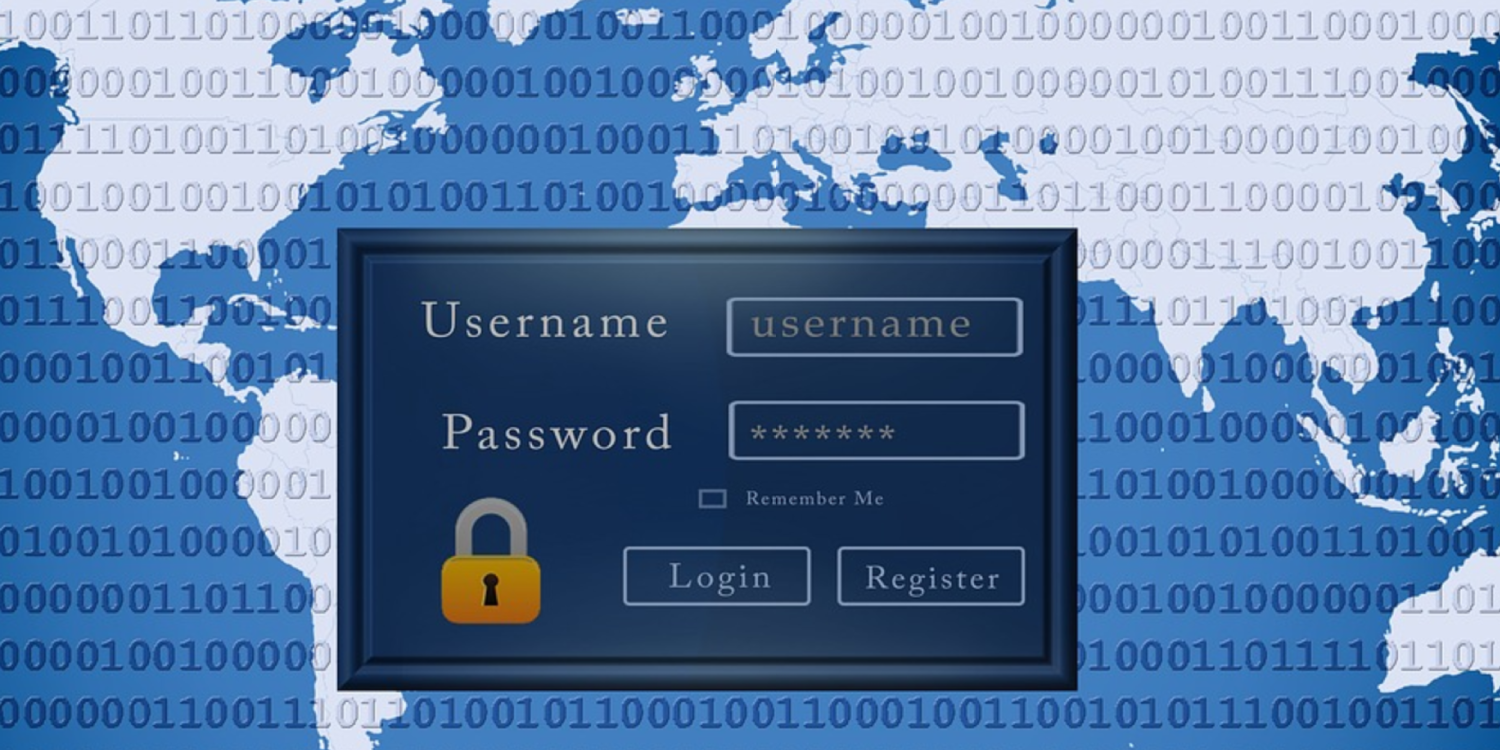 Your Password Needs Your Attention to Prevent Data Breaches