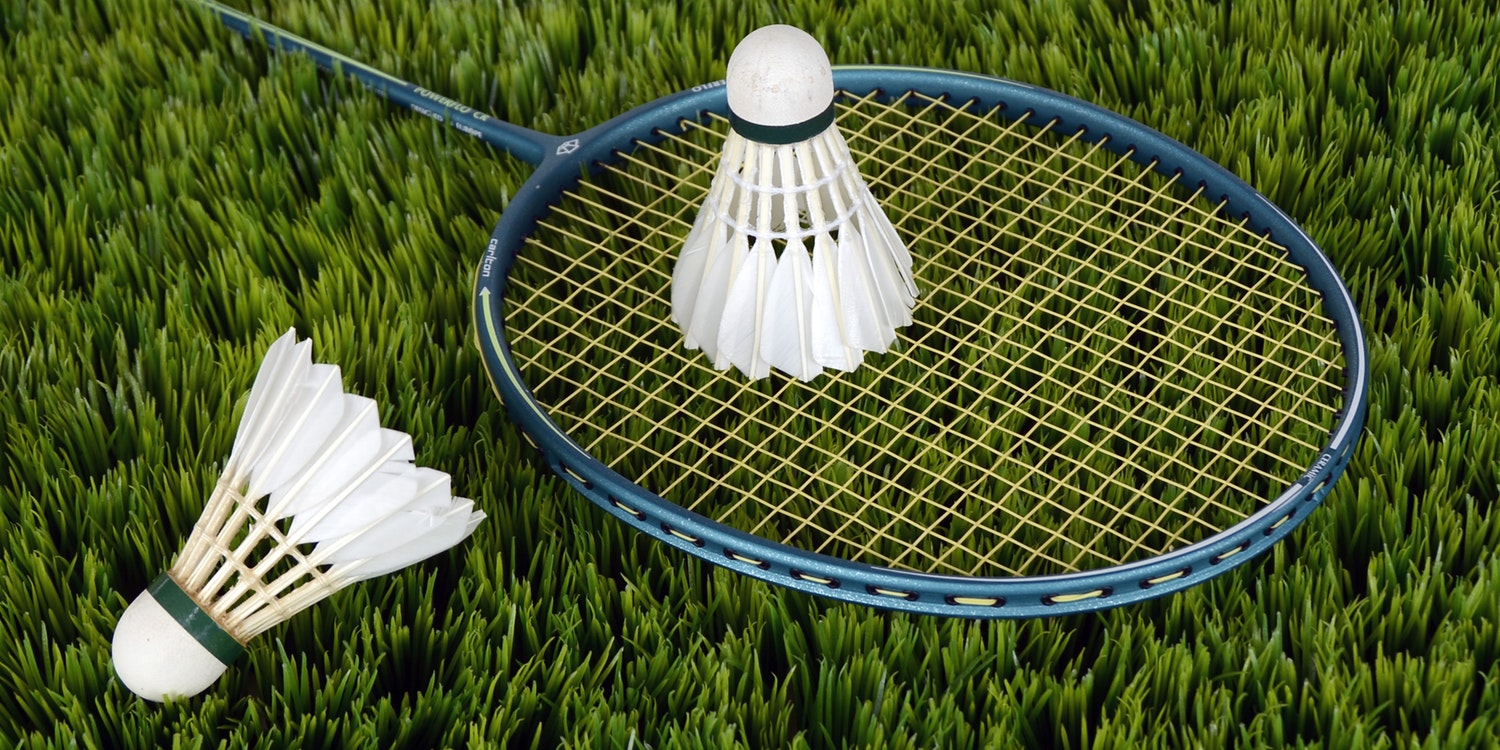 10 Best Badminton Games For Android