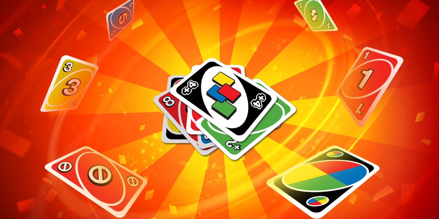 5 Best UNO Games For Android