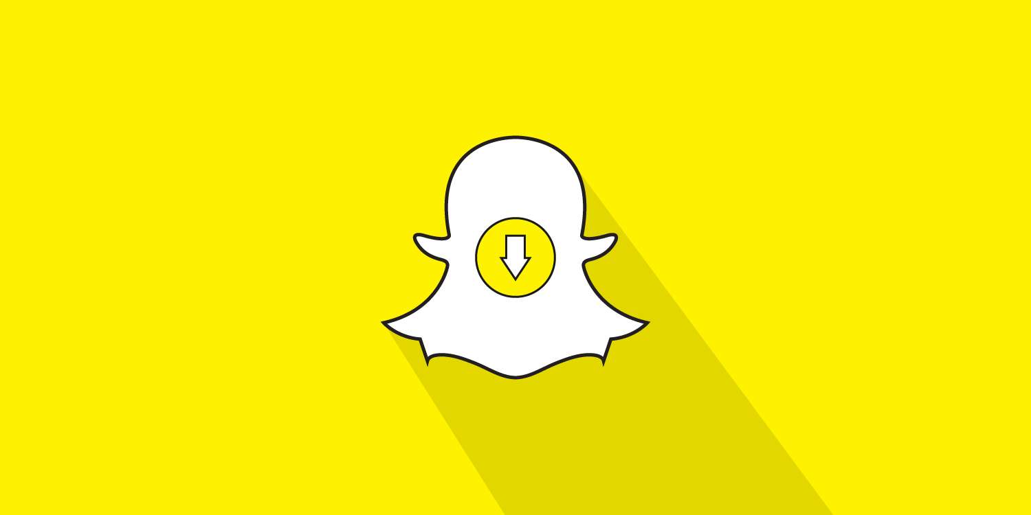 How to Download Snapchat Photos on Android