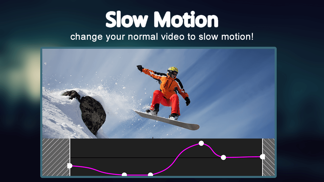 How To Enable Slow Motion In Any Android Device