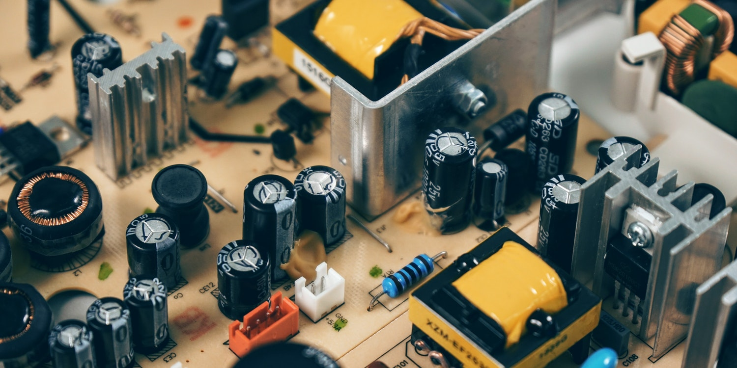 Simple Tips To Help You Locate Electronic Parts For Sale