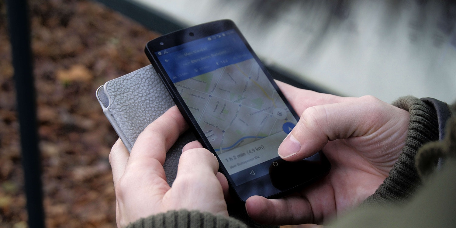 Tips to Provide Great User Experience in Mobile Applications