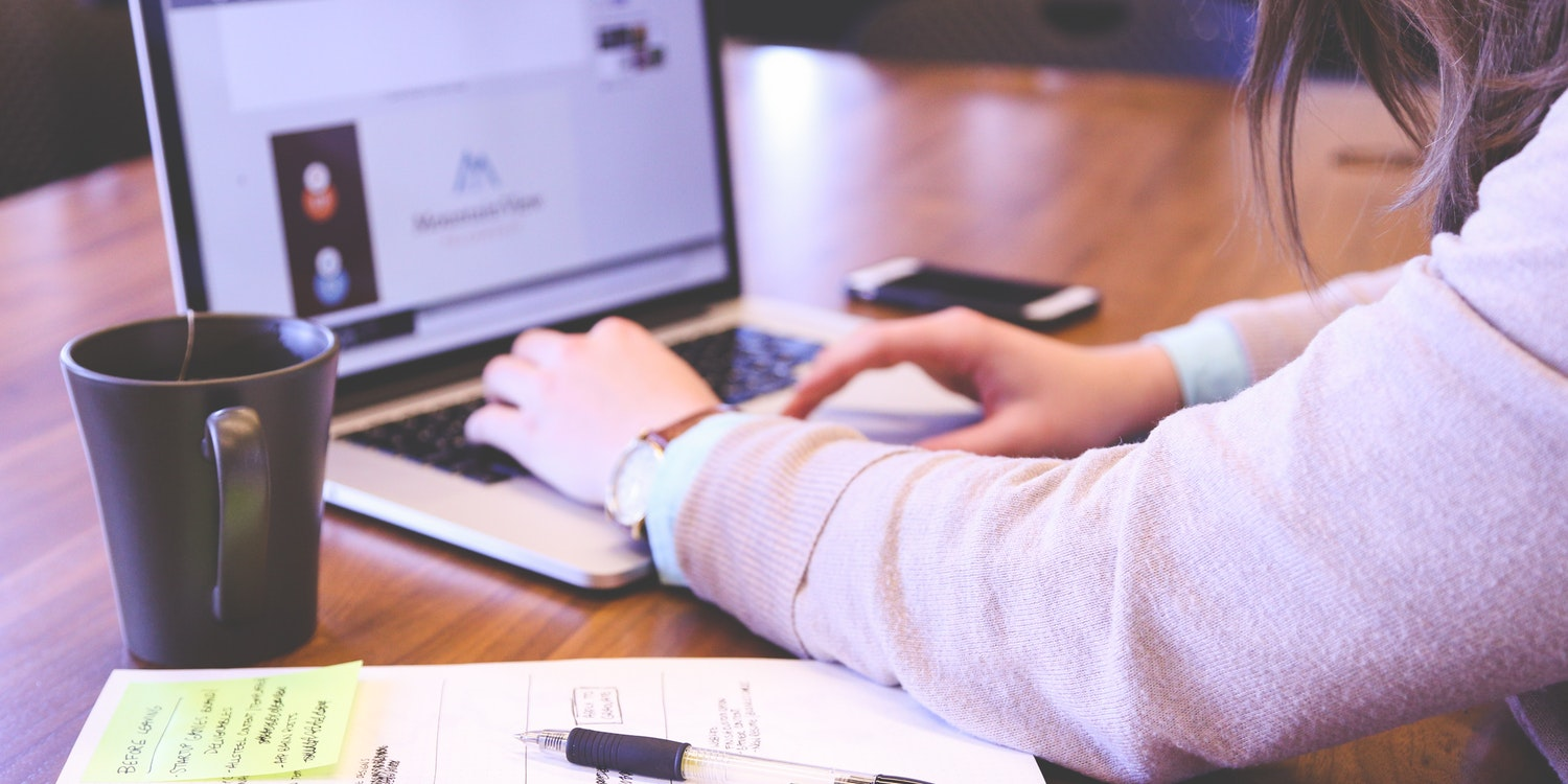 5 Ways Guest Blogging Can Propel Your Small Business