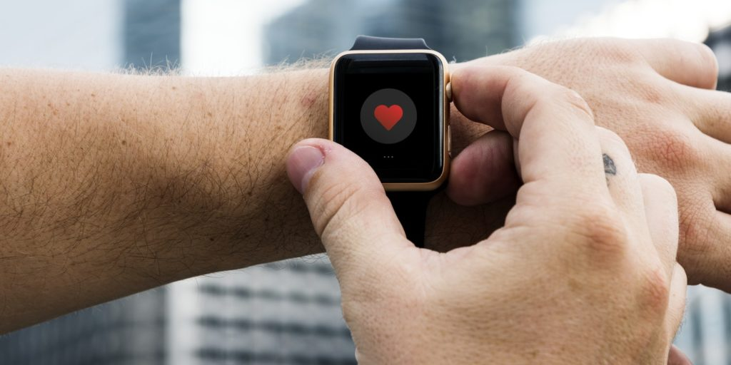 6 Best Health And Fitness Gadgets You Should Have
