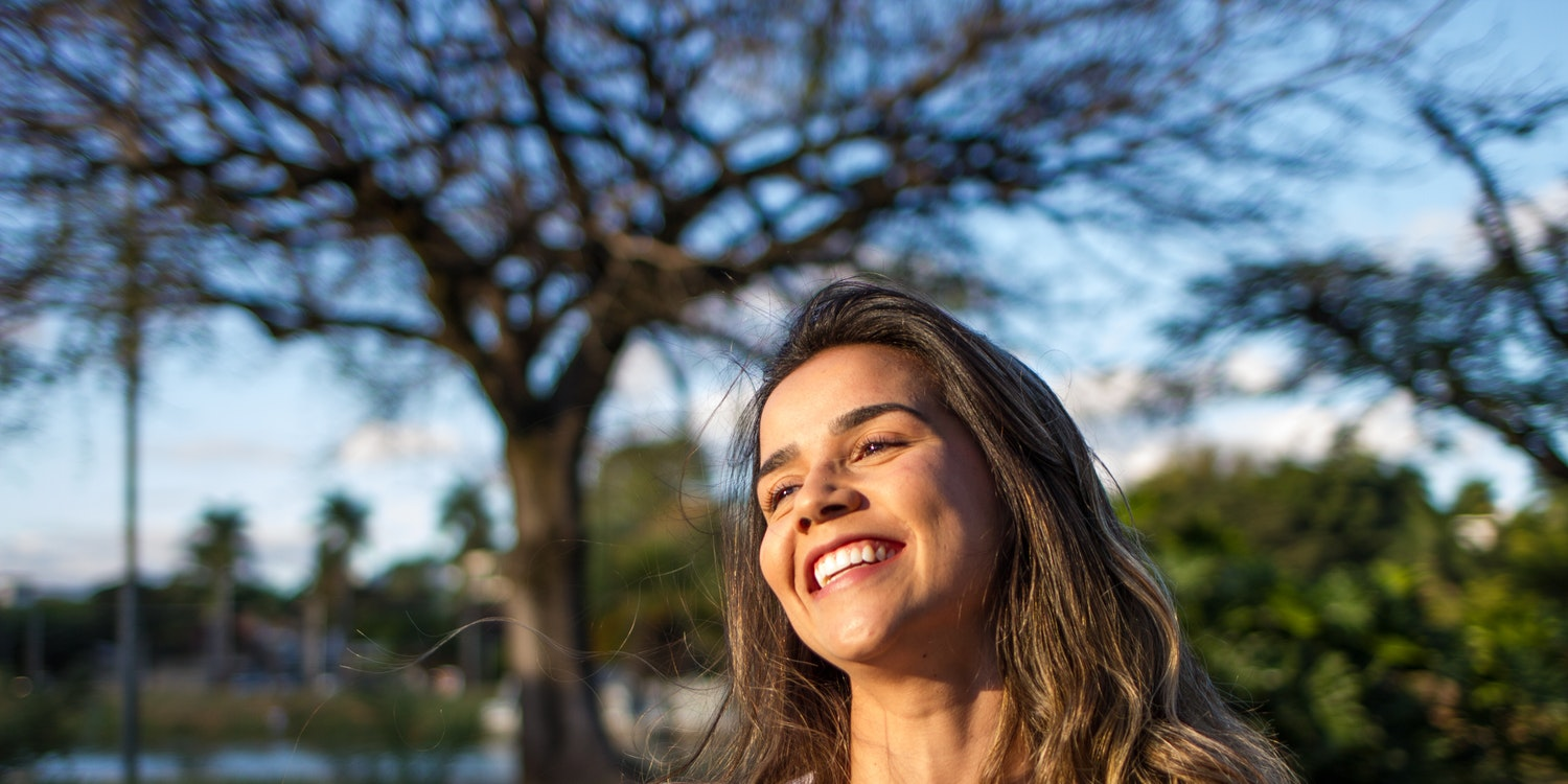 How To Capture Portrait Mode Photos On Any Android device