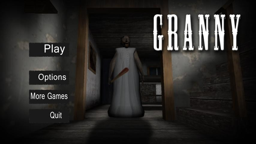 10 Best Horror Games for Android « www 3nions com