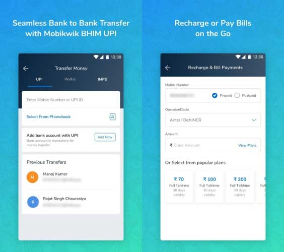 Best Cashback Apps for Android