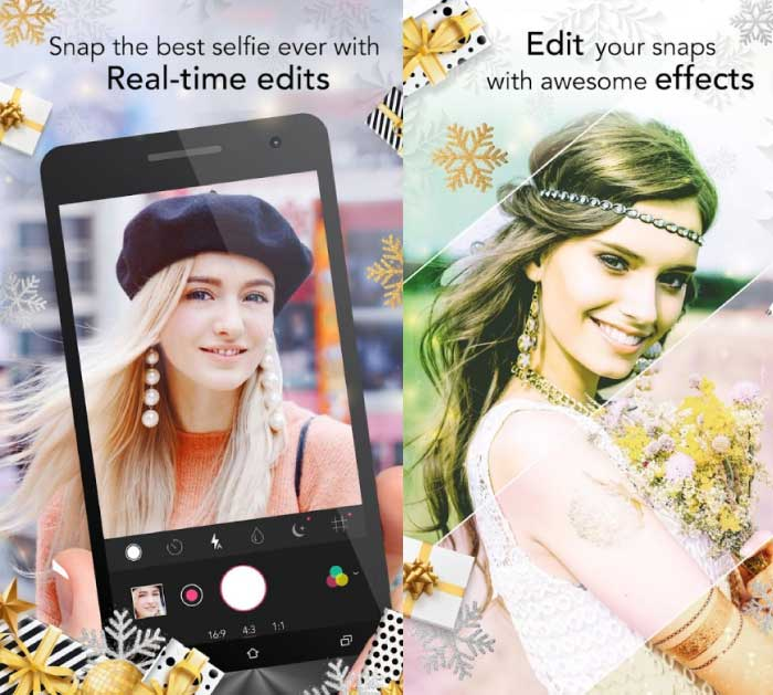 10 Best Android Apps for Women in India