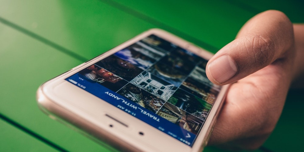 How to market your brand using Instagram posts and videos
