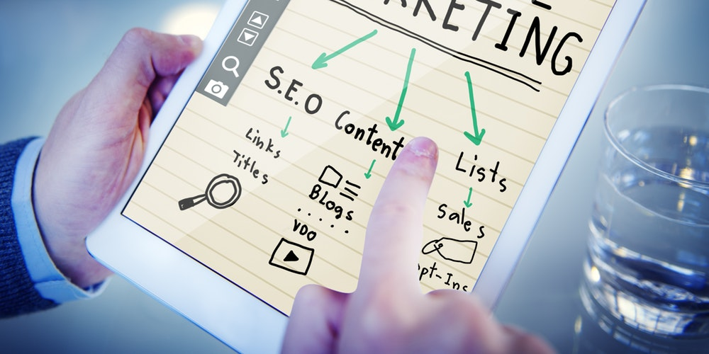 Why SEO Might Someday Become An Individual Discipline In Some Universities?