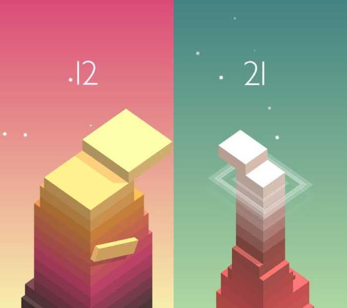 20 best puzzle games for android 2019