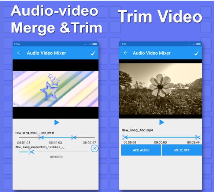 Best Free Android Apps to Extract Audio from Video