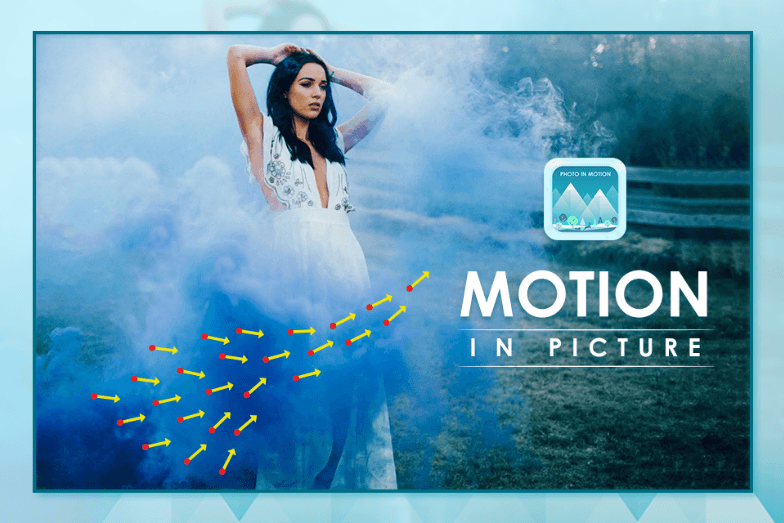 10 Best Cinemagraph Apps For Android: Add Motion to Still Images